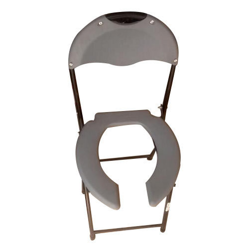 Toilet Chair at Rs 400 /piece | Commode Chair | ID: 15008715512