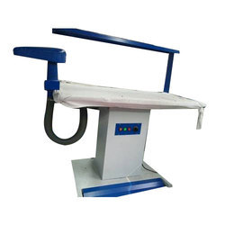 Industrial Vacuum Tables