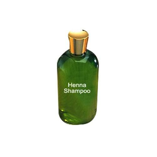 Henna Shampoo Herbal Shampoo Exporters In India Pretty Impex