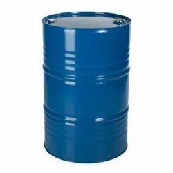 TCE Trichloroethylene Technical