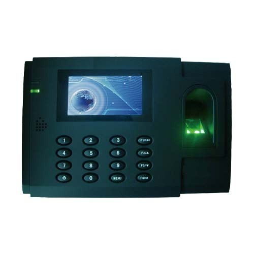 rfid based time attendance with payroll system Review of student attendance system using rfid am automatic rfid based attendance system is proposed implementation of time and attendance system has a.
