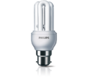 Stick Energy Saving Bulb