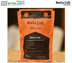 Bacta Cult Pond Cleaner for Reducing BOD & COD Levels from Pond Water