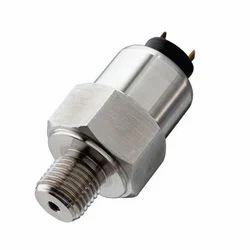 Miniature Pressure Switch Diaphragm Type
