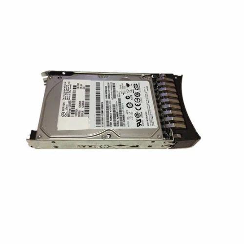 5R6CX Dell 600-GB 6G 10K 2.5 SAS w//F830C Certified Refurbished