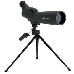 Celestron 20-60X60 mm 45 Degree Upclose