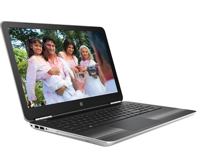 HP Pavilion 15au620tx | Hp World Digital Dreamzz