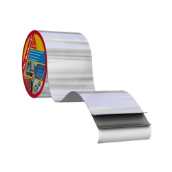 Self Adhesive Bituminous Sealing Tape