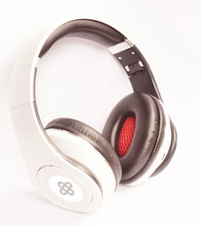 Link Bluetooth Amplifier Headphone