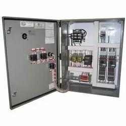 APFC Panel Repairing Services