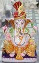 Pashan Kala God Statue Ganesha Statues