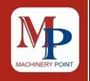 Machinery Point