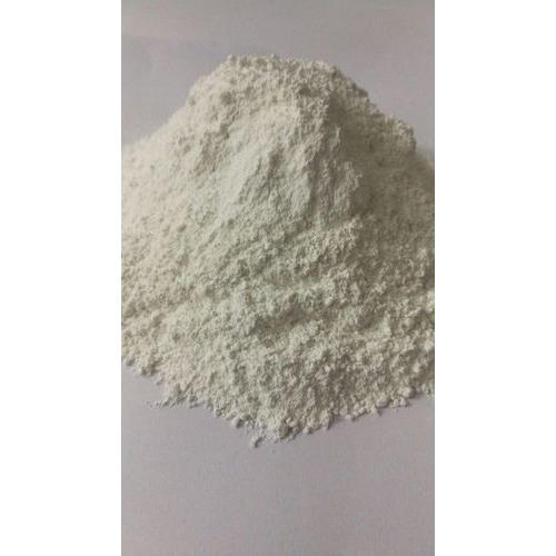 Grade: Industrial White Quartz Powder, 25 To 50 Kilogram