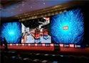 P3 Rental LED Screen Display
