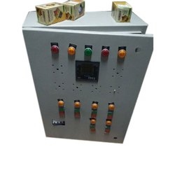AC Drive Panel, Operating Voltage: 280-415 V, 65 Kw