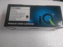 88A Toner Cartridge