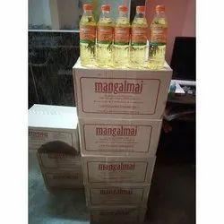 450 ml Mangalmai Cooking Oil