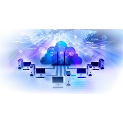 Php Dynamic Cloud WEB Hosting, Installation Provided: Free, Linux