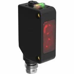 Banner Q20 Series Photoelectrical Sensor
