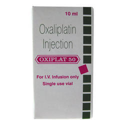 Oxiplate Injection