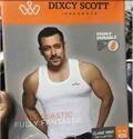Dixcy Clasz Vest