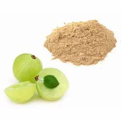 Amla Powder (with seed) cosmetic grade