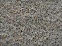 Quartzite Ballast (Gitti)