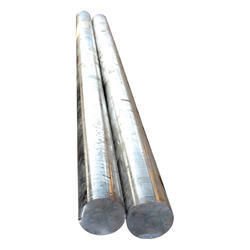 Stainless Steel Bright Bars for Manufacturing