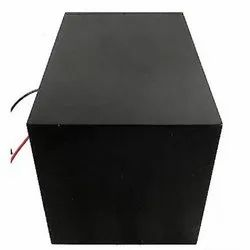 Fuelbox Warranty: 1 Year 48Ah Monobloc Electric Vehicle Battery, Model Name/Number: FB37030480CDBD, Voltage: 72V