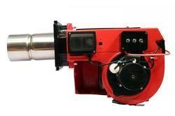 B40 Type Manual Oil Burner
