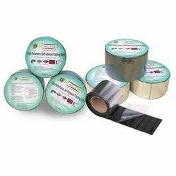 Kalon Industrial Sealing Tape