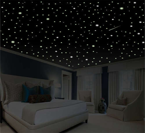 Led fiber optic starry sky ceiling lights rs 150 unit id led fiber optic starry sky ceiling lights aloadofball Images