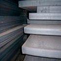Manganese Steel Plates