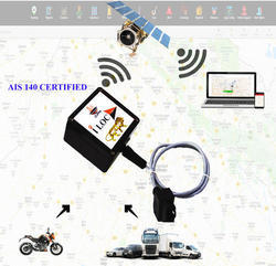 Vehicle Tracking Systems In Chennai Tamil Nadu Get