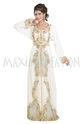 Arabic Costume Dress for Women