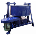 Block Color Mixer Machine