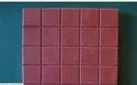 Checks Tile