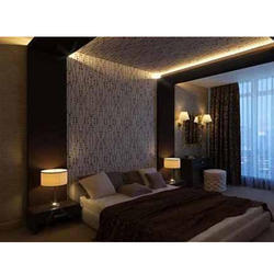 Bedroom Interior Designs