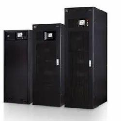 VertIv Liebert NXC 10-60Kva UPS