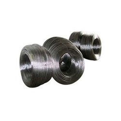 ASTM B221 Gr 5454 Aluminum Wire