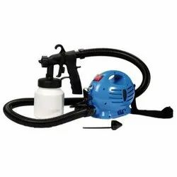 Portable Electric Spray Gun