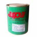 Solvent for Aspa Paint