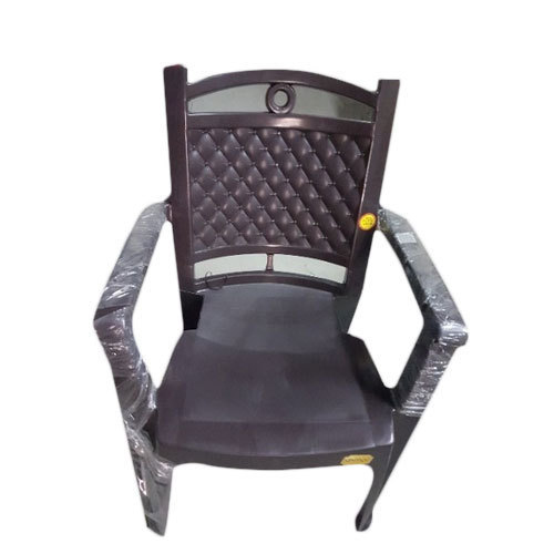 Indoor Designer Plastic Chairs at Rs 649 /piece | Ali Vihar | Delhi ...