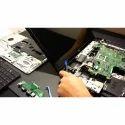 Laptop Amc Service, Application / Usage: Personal