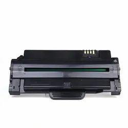Samsung 1053S Compatible Toner Cartridge