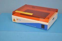 UV Transilluminator BLB