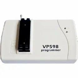 VP598 Universal Programmer