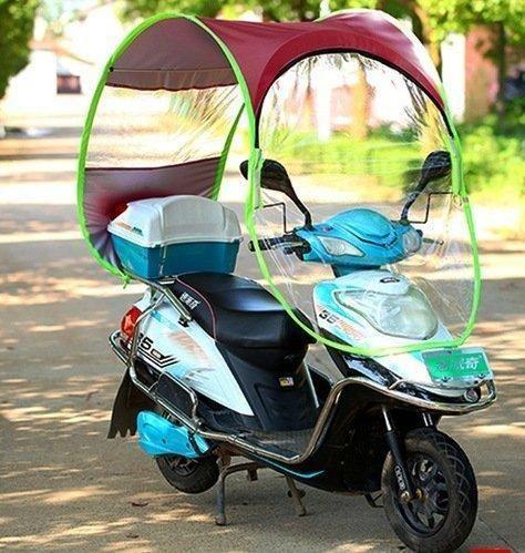https://5.imimg.com/data5/WL/HJ/MY-8162315/bike-umbrella-500x500.jpg