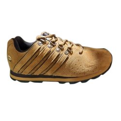 woodland sports shoes  buy and check prices online for