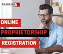 Proprietorship Registration